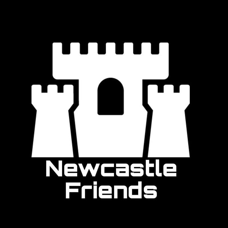 Newcastle Friends