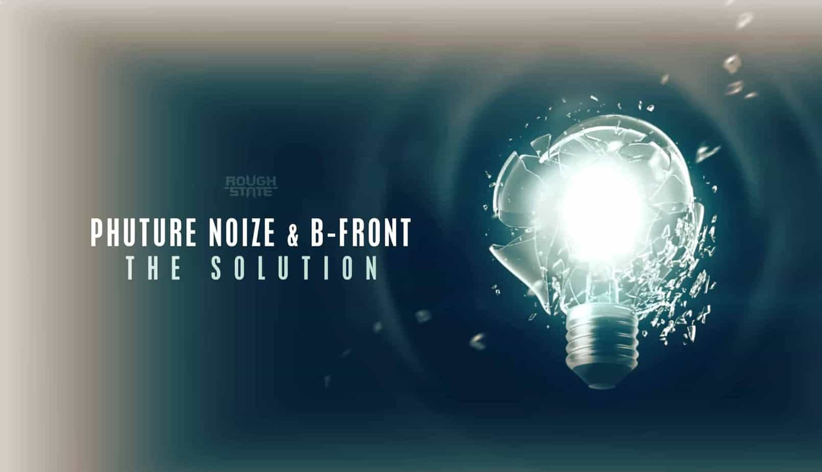"""Photo of """"The Solution"""" Brings Hardstyle Back to its Roots"""