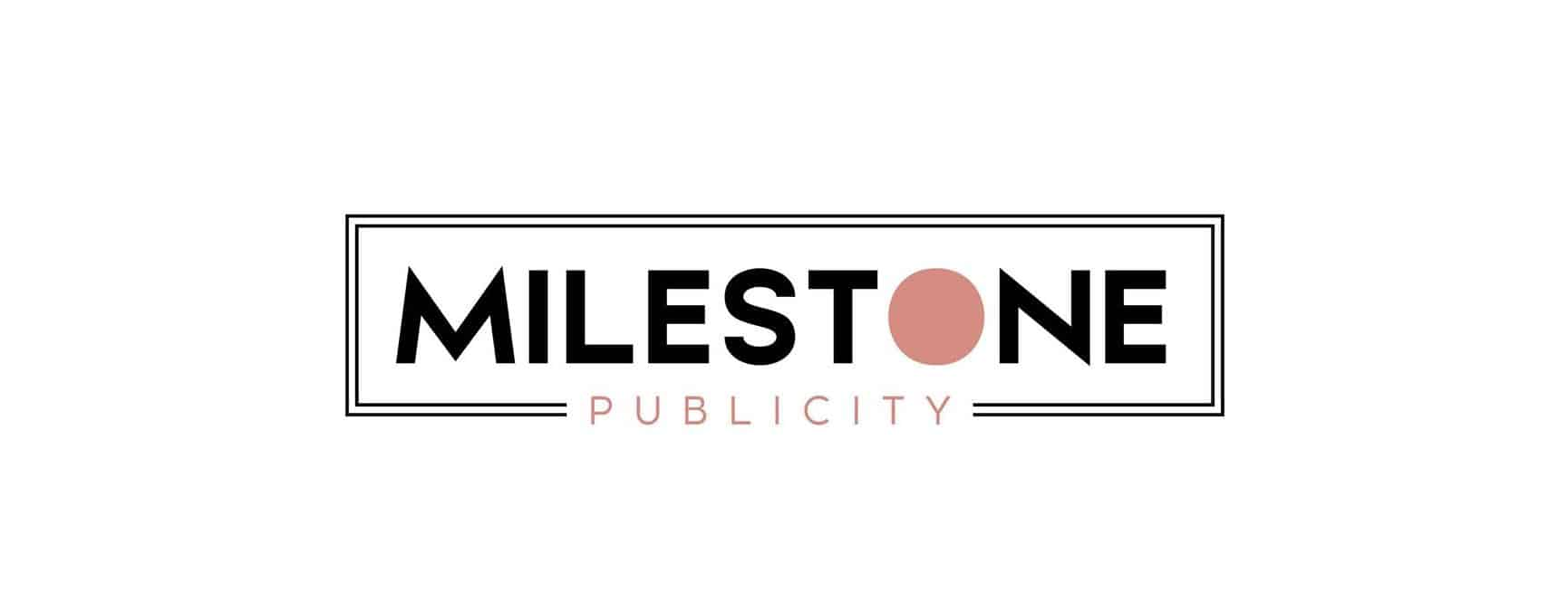 Photo of Publicist Mike Gowen Enters A New Chapter in His Career: The Launch of Milestone Publicity