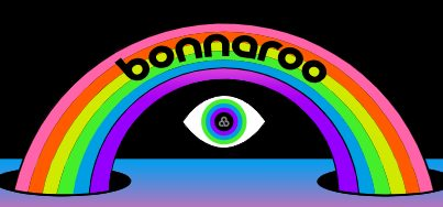 Photo of Bonnaroo Music and Arts Festival Returns With a Great Lineup