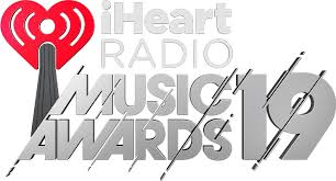 Photo of Nominees Announced for 2019 iHeartRadio Music Awards