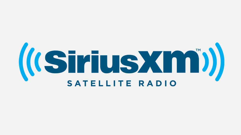 Photo of SiriusXM Announces Consent Solicitations With Respect To Pandora Media's Convertible Notes