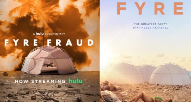 Photo of The Ill-Fated Fyre Festival: Why It Is Popular Again