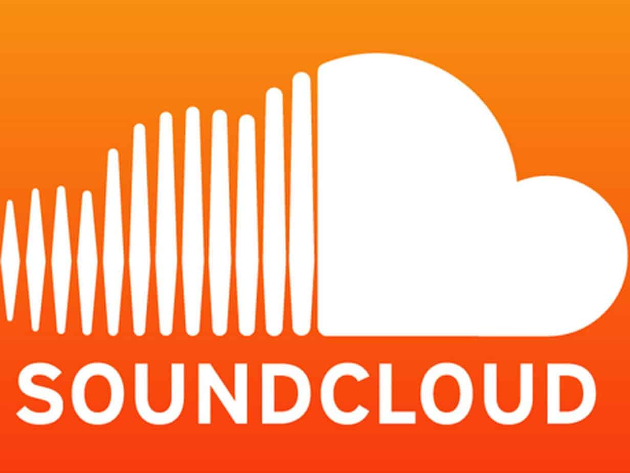Photo of SoundCloud Is Now Offering Seamless Music Distribution Service