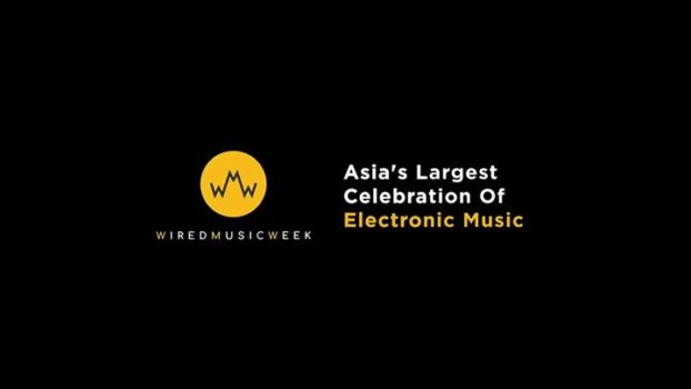 Photo of 2nd Edition of Wired Music Week in Kuala Lumpur