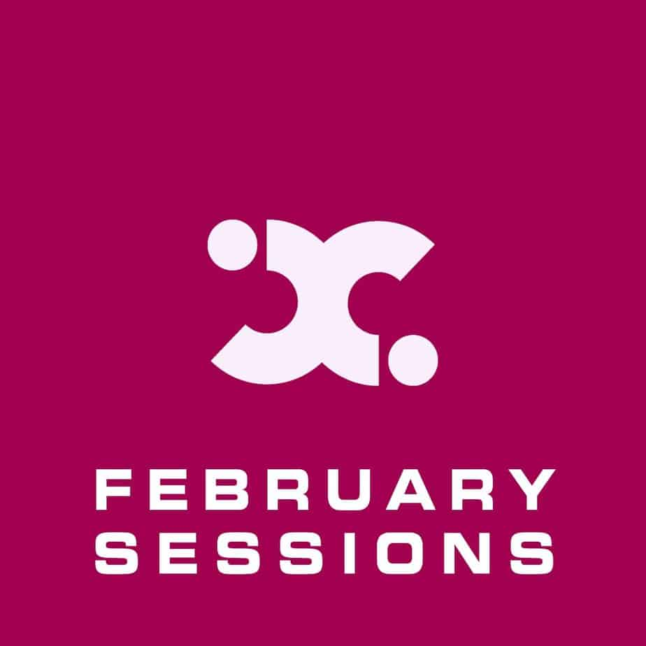 Photo of Jake Cusack's February Sessions: Recap Of February's Hottest Releases