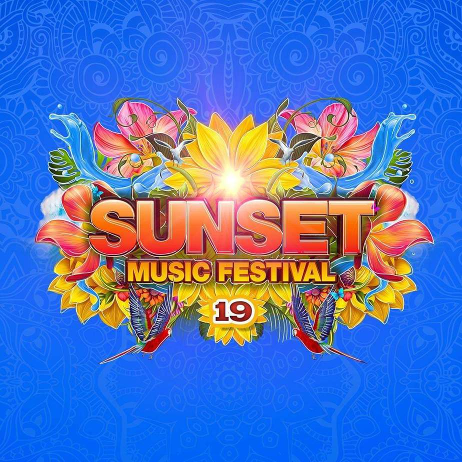 Photo of Sunset Music Festival Phase 2 drops