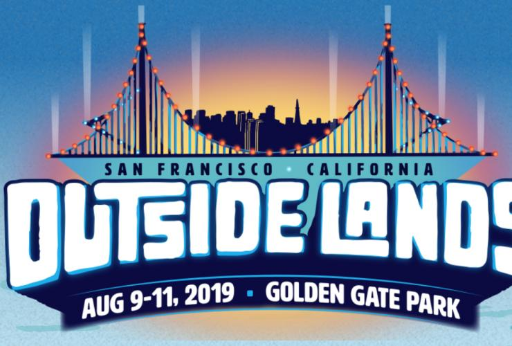 Photo of Preview: Outside Lands 2019 Festival In San Francisco
