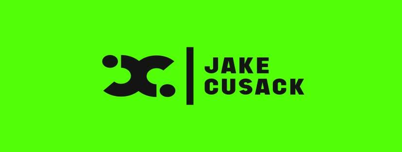 Photo of Jake Cusack releases 'Don't Leave Me' on Funkdog Records