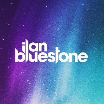"Photo of Ilan Bluestone's Debut Singles ""Hong Kong"" And ""Steeder"" Give Us a Trip to His Universe"