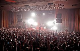 Photo of Minnesota EDM Events And Venues