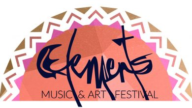 Photo of Top Five Artists You Must Catch at Elements Festival