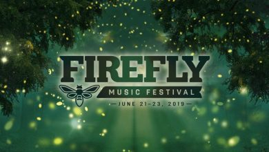 Photo of Firefly Music Festival 2019: Everything You Must Know