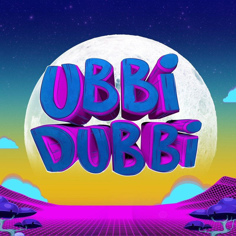Photo of Ubbi Dubbi Festival Sells Out and Profits Given to Local Charities