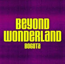 Photo of Pasquale Rotella Announces Beyond Wonderland Bogotá 2019
