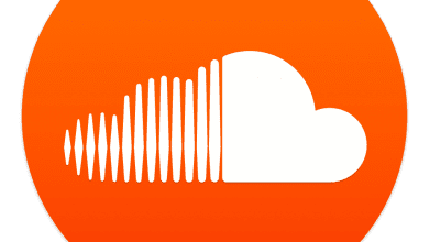 Photo of Top 7 Ways to Get SoundCloud Promotion