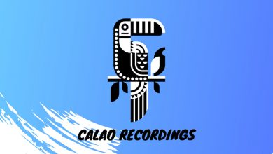 """Photo of Romaan Releases """"Opale"""" on Calao Records"""