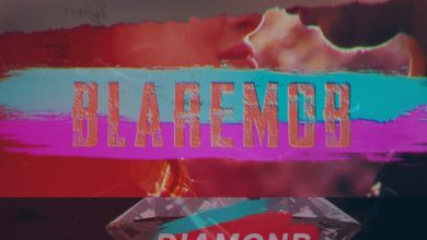 "Photo of New Delhi Duo BlareMob Unleash Latest Release ""Diamond"""