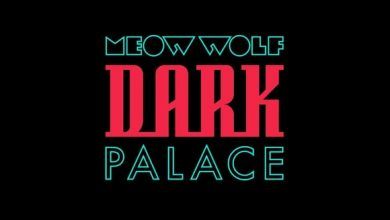 "Photo of Meow Wolf Announces ""Dark Palace"" Lineup and Dates"