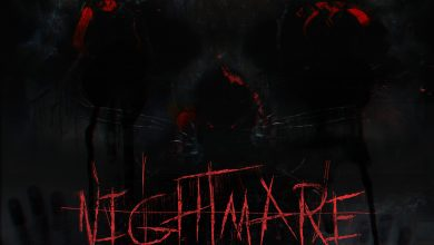 "Photo of SAMURAI's Bass House Track ""Nightmare"" is Out Now"