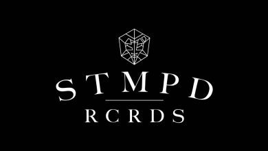Photo of Exclusive Interview: STMPD RCRDS Artists Love Their Label