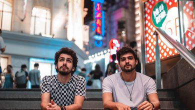 Photo of Exclusive Interview with Brazilian Electronic Music Duo Cat Dealers