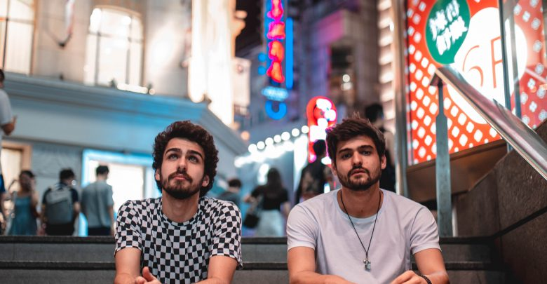 one-edm-exclusive-interview-with-brazilian-edm-duo-cat-dealers