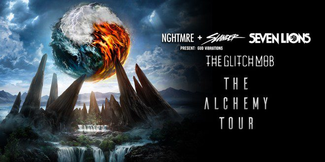 the-alchemy-tour-at-shoreline-amphitheater