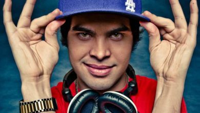 Photo of Datsik Posts Apology Video For Absence and States that He Has Returned