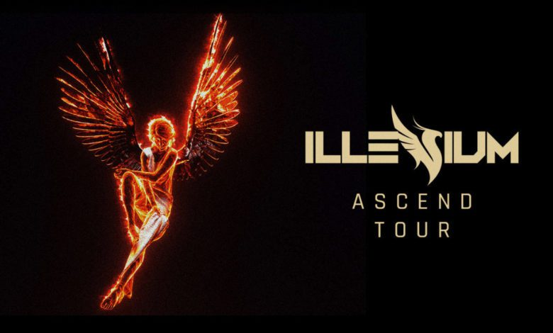 illenium-chase-center-san-francisco-ascend-tour