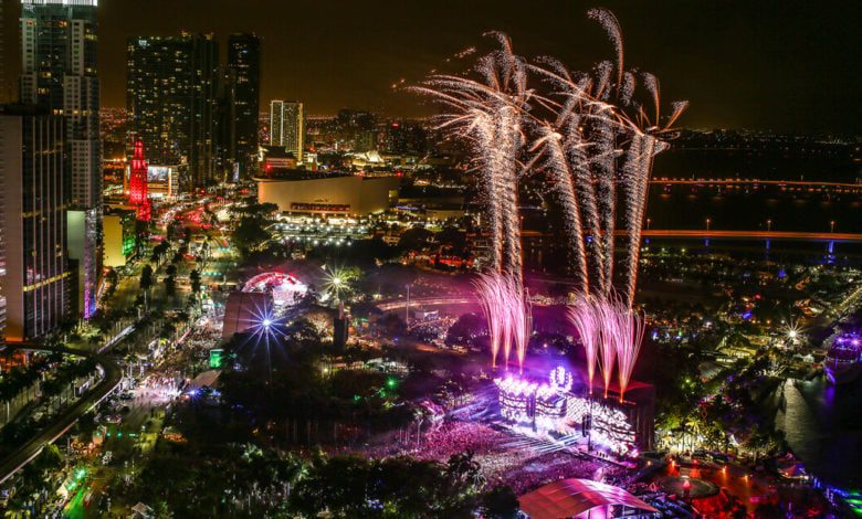 lawsuit over Ultra