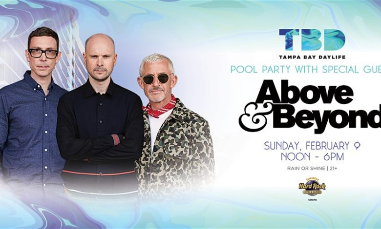 Above-Beyond-Feb-9-Daylife-Pool-Party