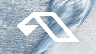 Photo of Anjunadeep to Host Immersive Events in London and New York in July