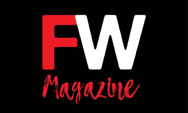 Photo of Paper to Pixels – FestWorld Magazine Creates a Movement!