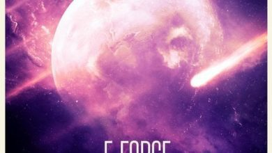 "Photo of E-Force ""The Stars"" Graces the Senses with Raw and Euphoric Hardstyle"