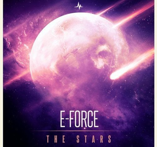 "E-Force ""The Stars"""