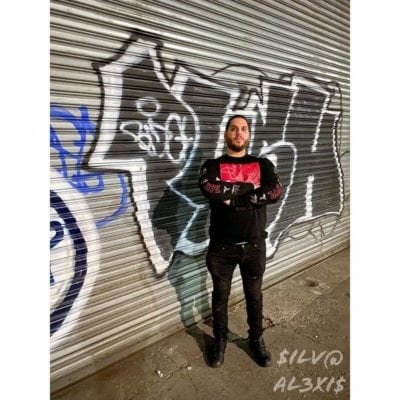 $ilv@-one-edm-exclusive-interview
