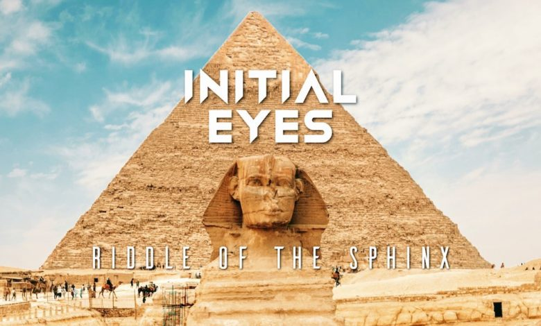 Initial-Eyes-Riddle-of-the-Sphinx