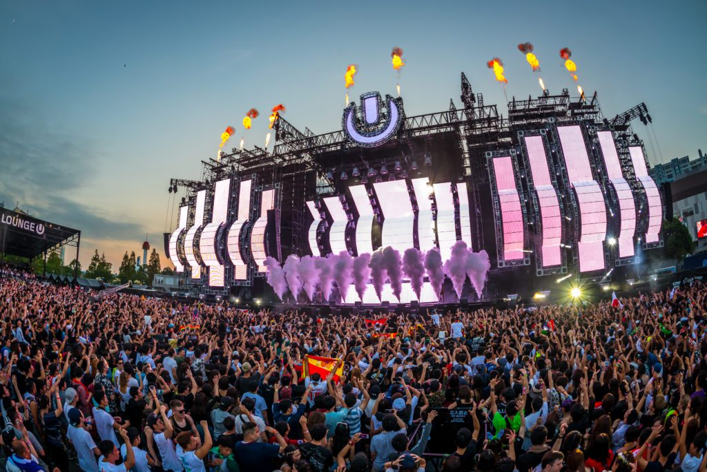 the-world-of-ultra-japan