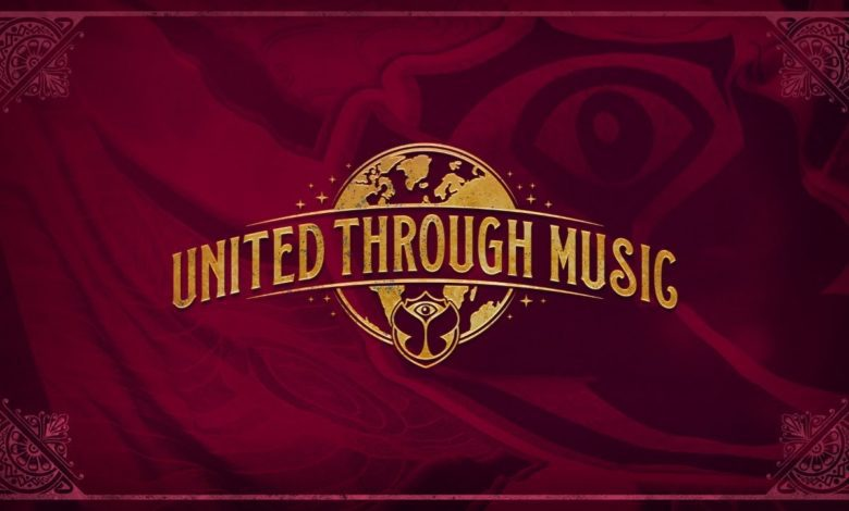 Tomorrowland-Presents-United-Through-Music