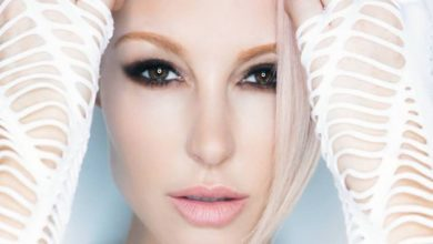 Photo of One EDM Interviews Vocal Trance Singer, Emma Hewitt