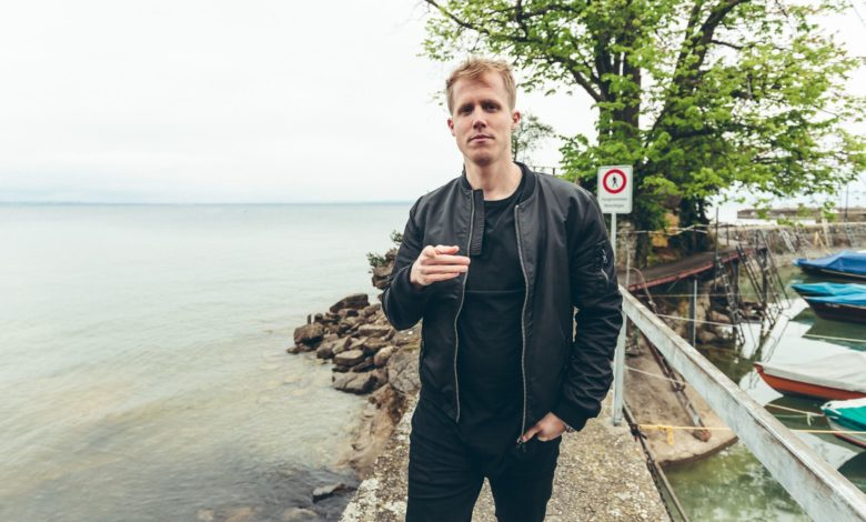 Jay Hardway-One-EDM-Exclusive-Interview