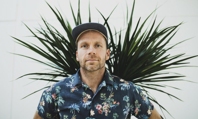 Mike-Mago-One-EDM=Exclusive-Interview