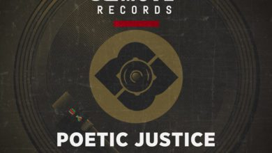 "Photo of The Latest Track from Jacob Colon, ""Poetic Justice"" is Out Now"