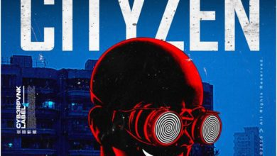 """Photo of Cityzen Releases First track of 2020, """"Watch Me"""""""