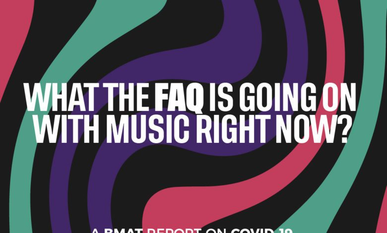 BMAT-Music-Trends-Covid-Report-Graphic