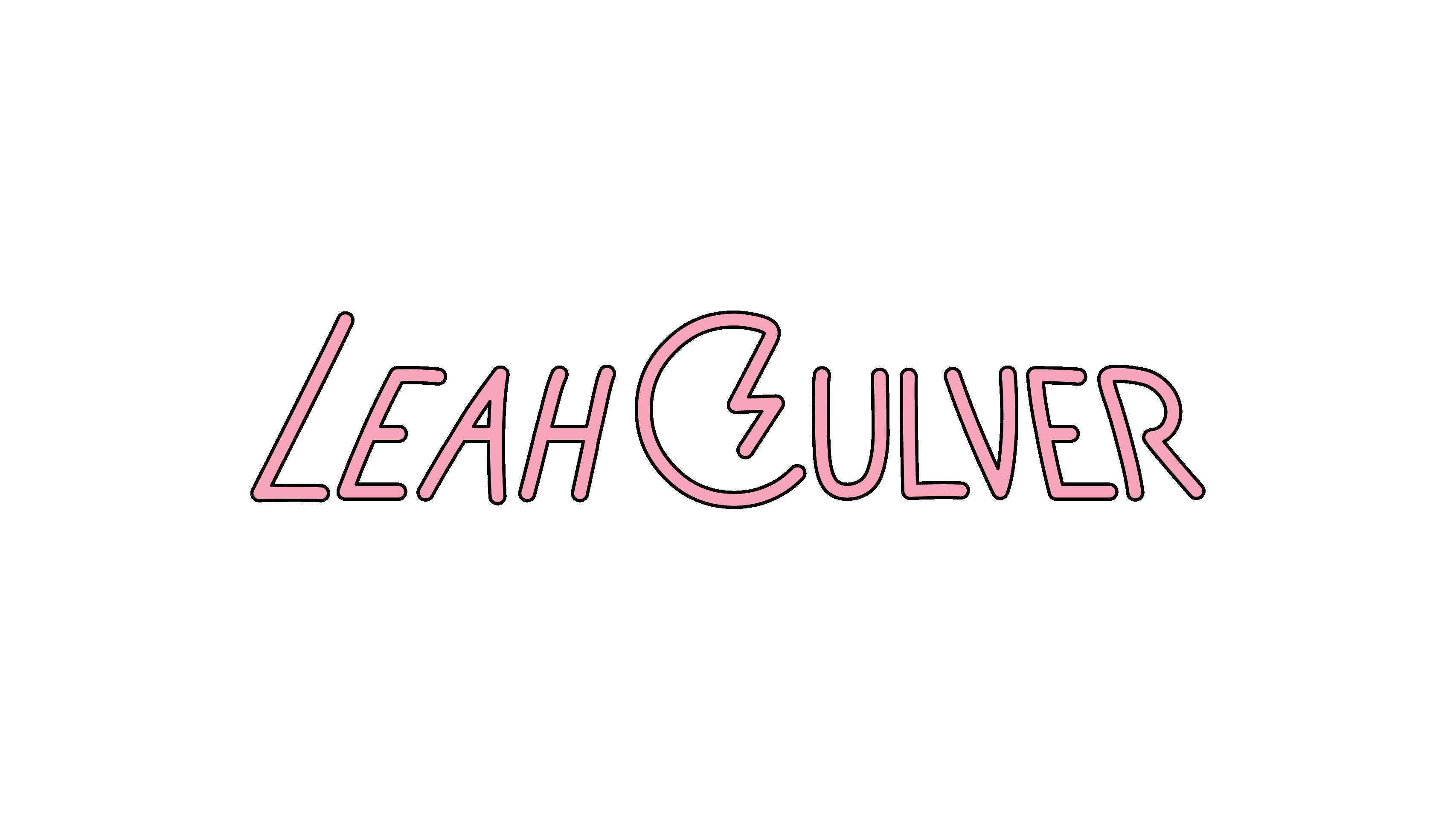 Photo of Exclusive Interview with Amazing Vocalist, Producer, and DJ: Leah Culver