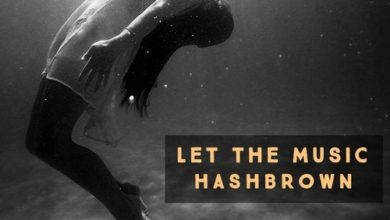 Photo of Hashbrown's Tech House Track is the Perfect Groovy Summer Single