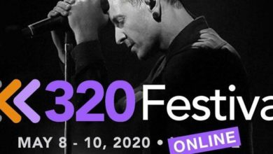 Photo of 320 Festival Raises Mental Health Awareness