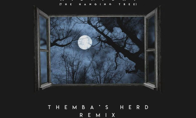 Themba-Herd-Remix-Midnight-The-Hanging-Tree